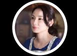 中薗静江(34) 吉田羊