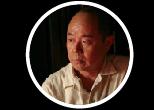 有馬眞平(54)  西田聖志郎