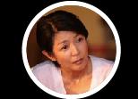 中薗惠子(53) 市毛良枝